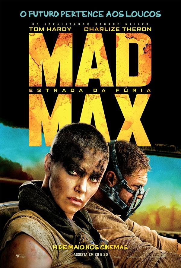filme, mad-max, estrada-da-fúria, imperatriz-furiosa