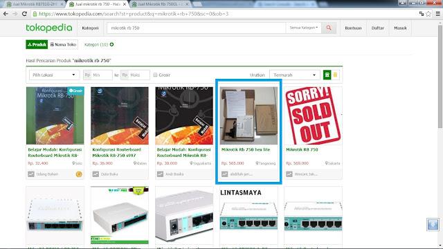 harga-rb-750-di-situs-tokopedia