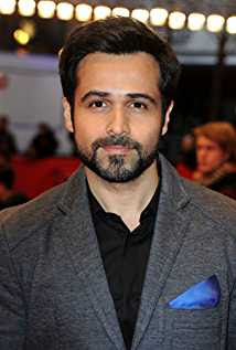 Emraan Hashmi Wiki, Height, Weight, Age, Wife, Family and Biography