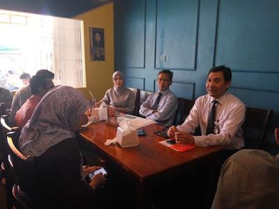 BI Lampung Sosialisasikan Kartu Gerbang Pembayaran Nasional (GPN)