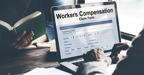 Most Common Mistakes When Hiring Workers Compensation Attorney