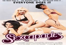 Sexcapades 1983 Watch Online