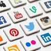10 Nasehat Menggunakan Media Sosial
