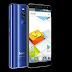 Meet the Nile X - Egypt's First 'Indigenous' Smartphone
