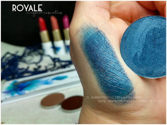magheia-royale-swatches