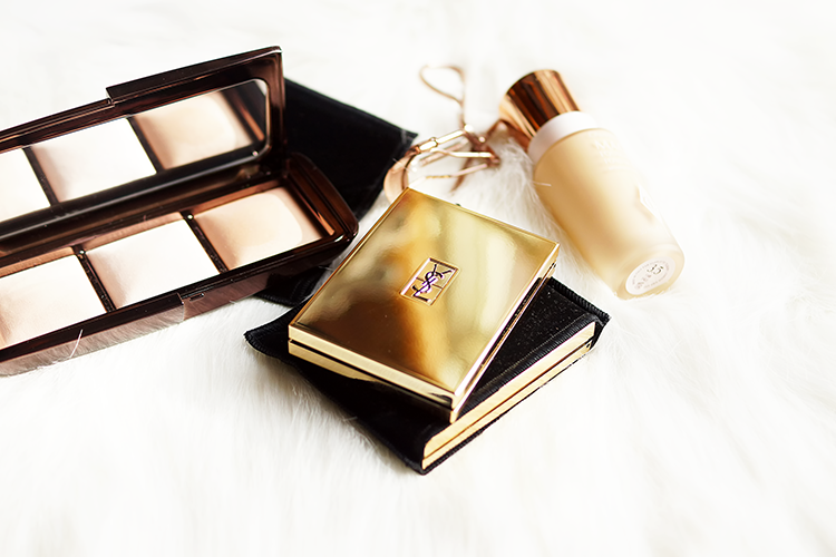 ysl-best-contour-palette-couture-golden-01-review