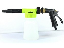 http://www.nclfoamlance.com/yellow-car-wash-foam-gun-diy-foam-blaster-900ml-chemical-guys-p-10.html