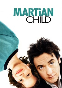 Watch Martian Child Online Free in HD