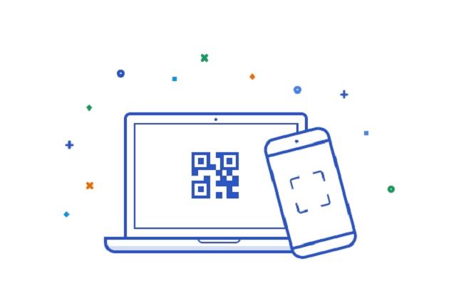 Cara Mengirim SMS Dari PC Menggunakan Android Messages