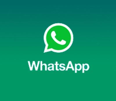 Cara Mengapus History Semua Chat Di Whatsapp