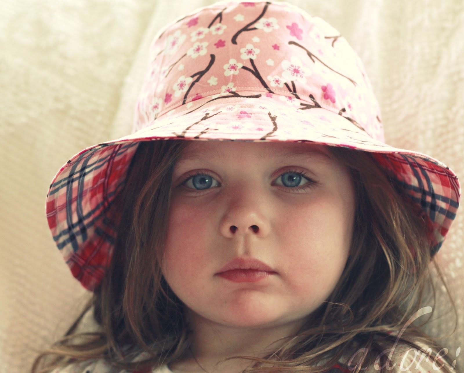 339c5c35468 Shop for and buy toddler sun hats online at Macy s. Find toddler sun hats at