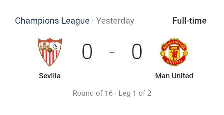 sevilla-vs-man-utd-ucl-2018-team-fixture