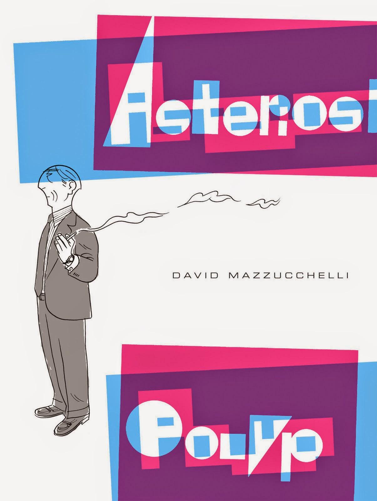 The Great Comic Book Heroes: Happy Birthday David ...