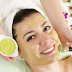 Benefits of olive oil mask for acne