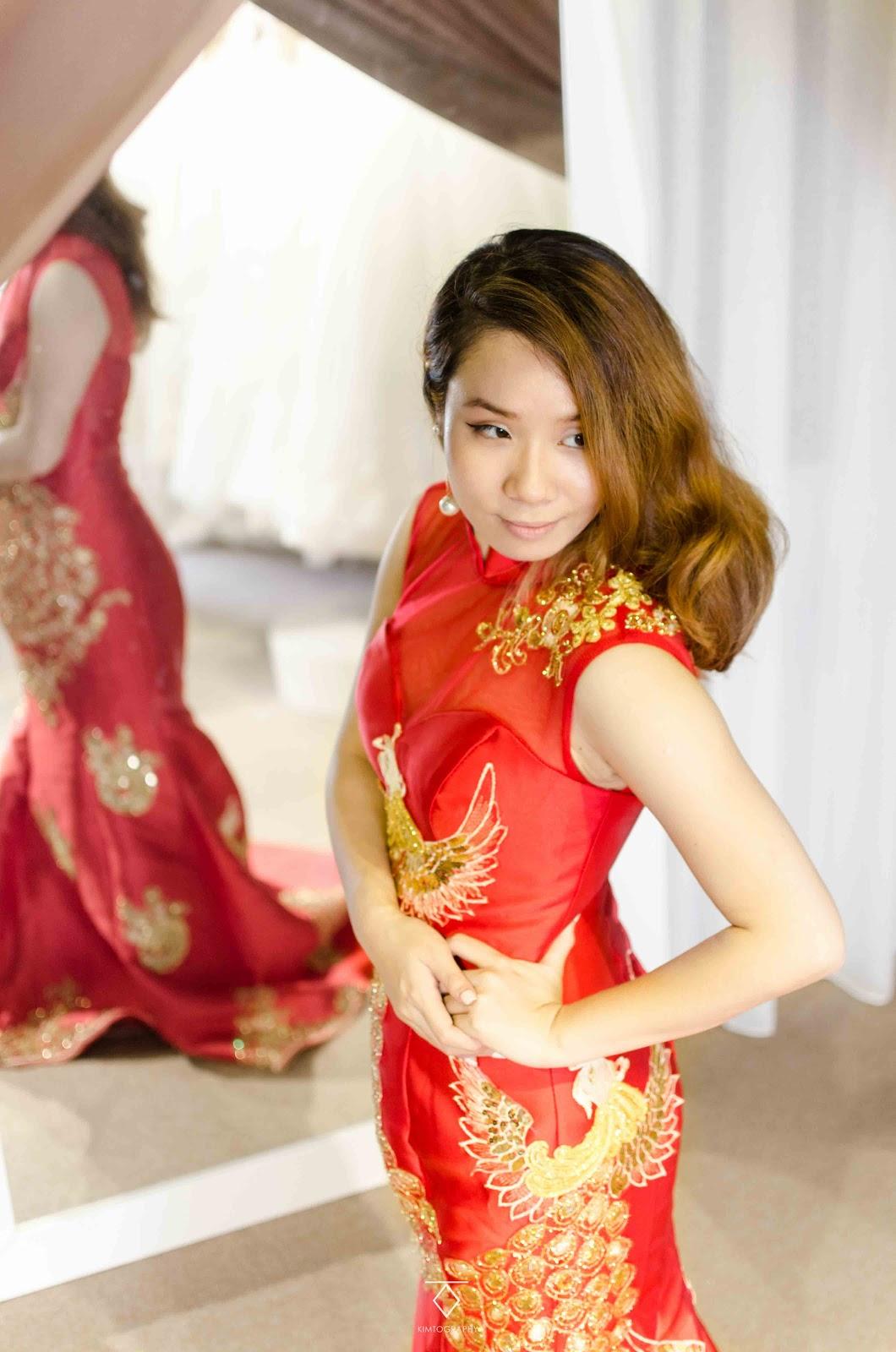 Silly wedding dresses wedding dresses in jax silly wedding dresses 62 ombrellifo Gallery