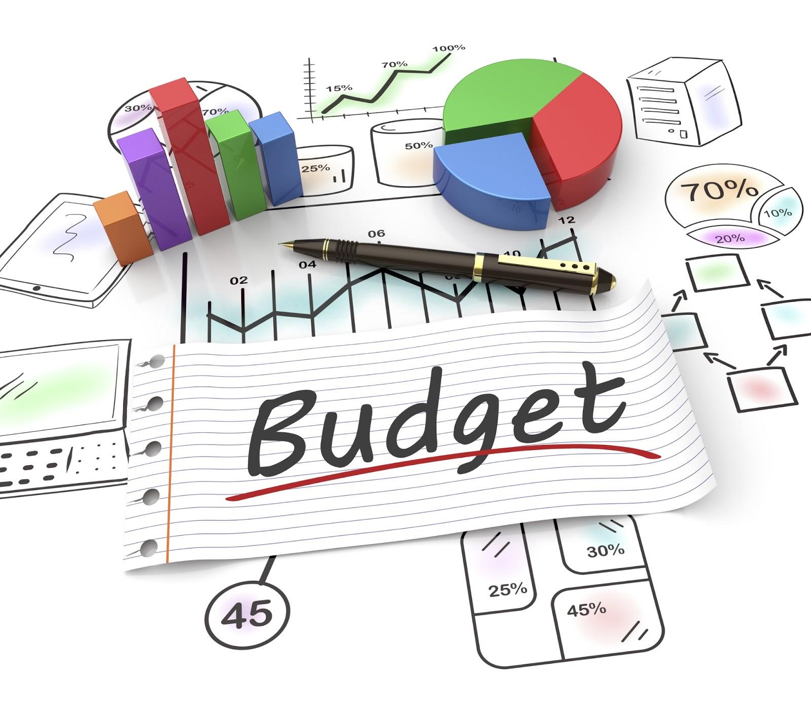 5 советов, как правильно планировать семейный бюджет (личный бюджет), Путь к финансовой свободе