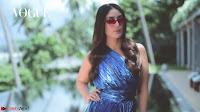 Kareena Kapoor   bollywood Queen   Sizzles  in bikini ~  Exclusive Galleries 005.jpeg