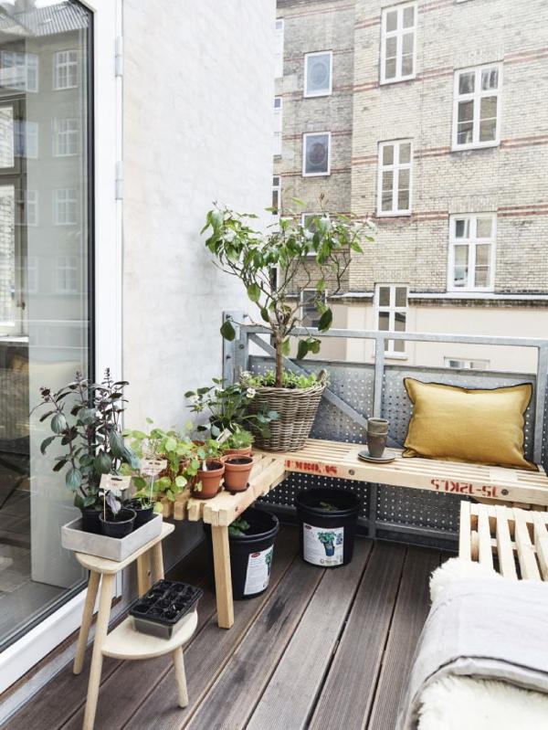 vivienda tradicional y sostenible chicanddeco