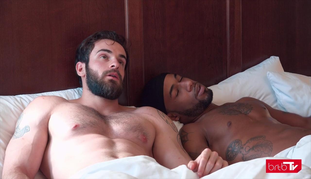 Anthony Pecoraro Porn shirtless men on the blog: anthony lenti & marquis ford