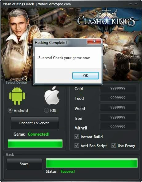 Clash of kings скачать apk игру clash of kings на андроид.