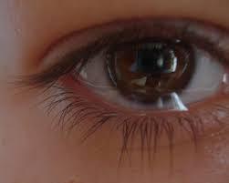pengobatan tradisional mata berair