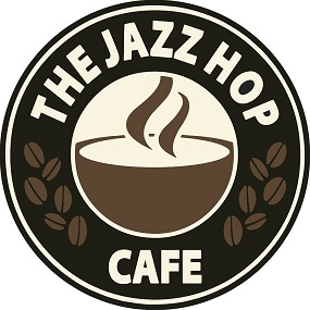 Jazz Hop Cafe | Lofi Radio Station