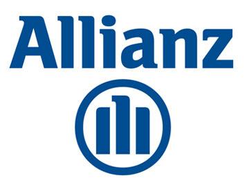 Cara Klaim Asuransi Allianz
