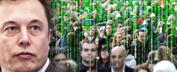 [Imagem: fundador-paypal-simulacion-ordenador.jpg]