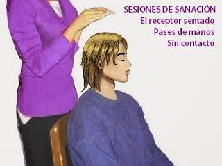 http://christenergy.blogspot.com.es/p/sanadores.html