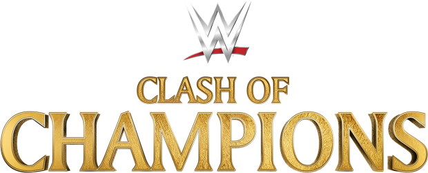 Watch Clash of Champions 2017 PPV Live Results