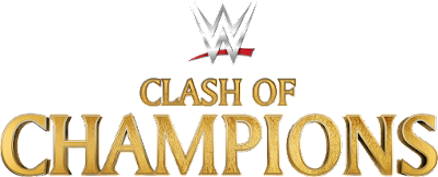 Watch WWE Clash of Champions 2017 PPV Live Stream Free Pay-Per-View