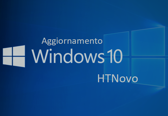 Windows-10-Build-17134.112