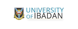 2017/2018 University of Ibadan Postgraduate Admission Form is Out