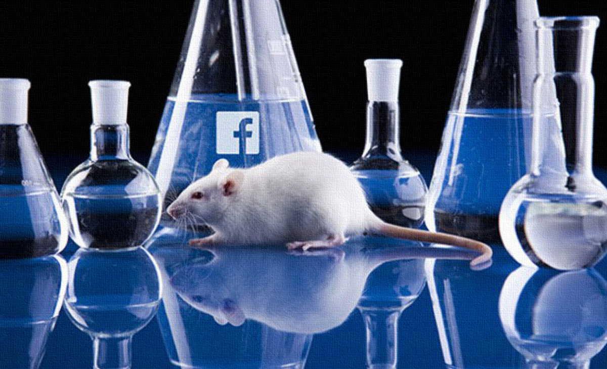 Test Psikik: Zbuloni Nëse Keni Krijuar Varësia Ndaj Facebook!