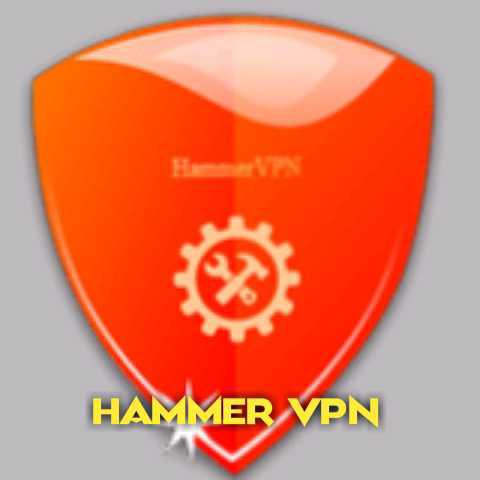 MTN Free browsing cheat | Hammer VPN 2019 - Demogist