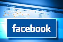 Deactivating Deleting Accounts Facebook Help - Delete my Account Right Now | Permanent Facebook Delete