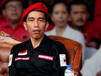 Pengamat: Presiden Juga Harus Disertifikasi, Yang Milih Jokowi Tanggung Jawab Lho