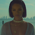 "Rihanna tá tocando o terror no clipe NSFW de ""Needed Me"""
