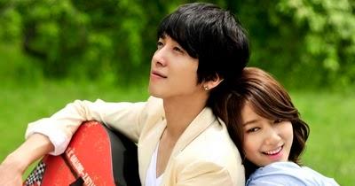 Download youre beautiful korean drama indonesia sub / Phool bane