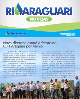 https://issuu.com/cbharaguari/docs/informativo_rio_araguari_noticias_-_8163082ceccbd0
