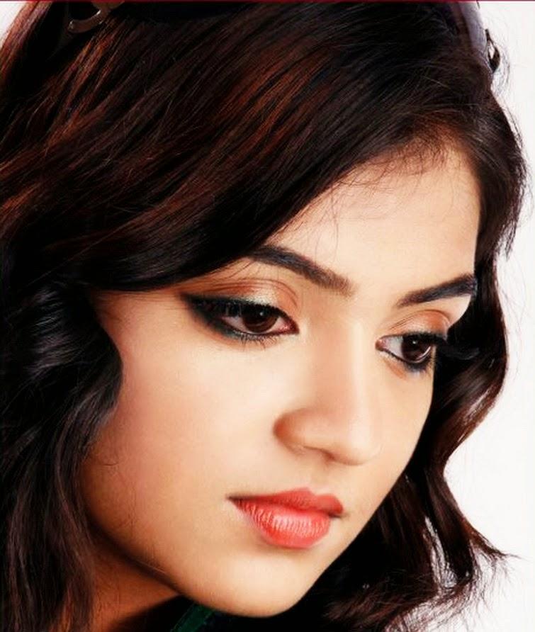 Ankita Lokhande Hd Wallpaper Nazriya Nazim Hd Wallpapers Tv Serials Actress Hd