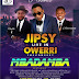 JIPSY LIVE IN OWERRI  The Concert  MBADAMBA