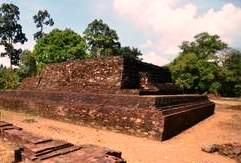 Nilai-Nilai Budaya Masa Praaksara di Indonesia