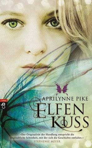 http://lielan-reads.blogspot.de/2014/12/aprilynne-pike-elfenkuss.html