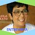 [Entrevista] Leila Kato