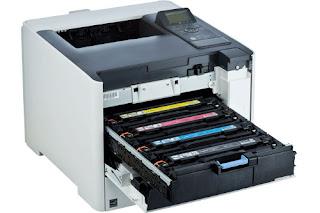 Download Canon imageCLASS LBP7660Cdn Driver Printer