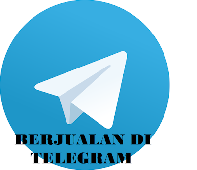 8 Strategi Berjualan Menggunakan Telegram, Dijamin Work!
