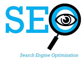 seo-google-search-engine-optimization