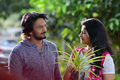 Nenorakam movie photos gallery-thumbnail-4