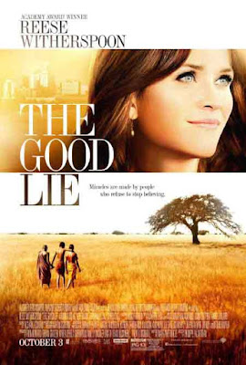 The Good Lie (2014) Sinopsis